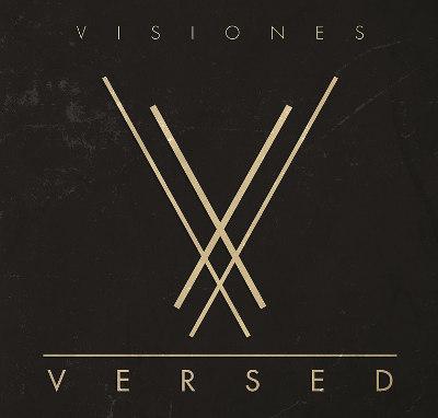 Versed <BR>&#8220;Visiones&#8221;