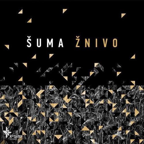 Shuma <BR>&#8220;Zhnivo&#8221;