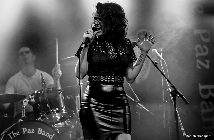 http://beehy.pe/wp-content/uploads/2016/04/Gal-De-Paz-The-Paz-Band-Israel-Baruch-Hanegbi.jpg