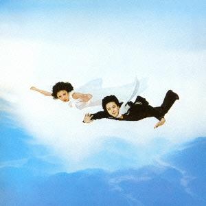 "Sadistic Mika Band  <BR>""Kurofune"" <BR>(1974)"