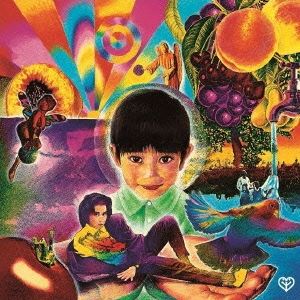 Yasuyuki Okamura <BR>&#8220;Katei Kyoshi&#8221; <BR>(1990)