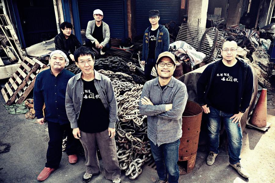 taiwan-sheng-xiang-band