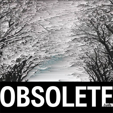 .čunfa <BR>&#8220;Obsolete&#8221;