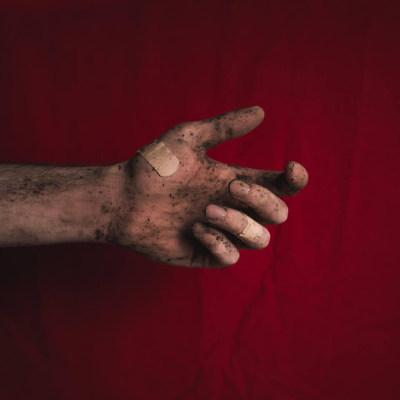 Hay Bin Kunduz <BR>&#8220;İnsanlık Naaşı&#8221;