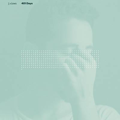 J.Viewz <BR>&#8220;401 Days&#8221;