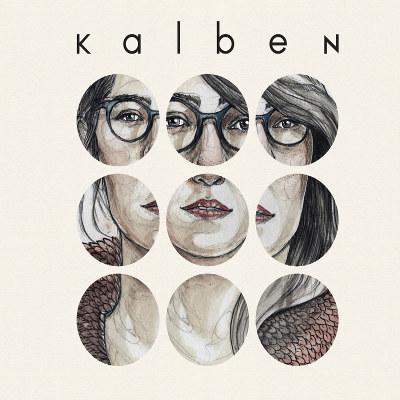 Kalben <BR>&#8220;Kalben&#8221;