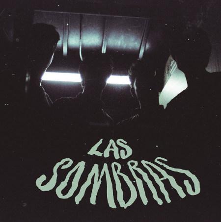 Las Sombras <BR>&#8220;Las Sombras&#8221;