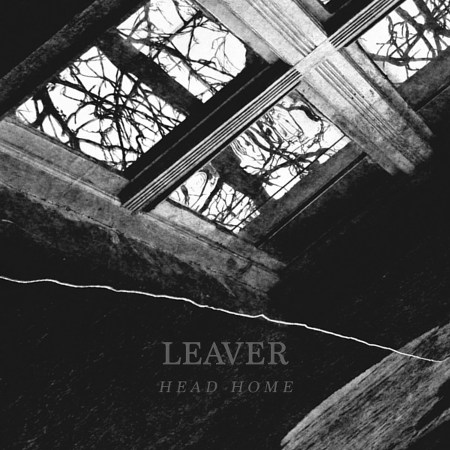 "Leaver <BR>""Head Home"""
