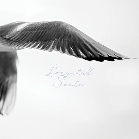 Longital <BR>&#8220;Longital Suita&#8221;