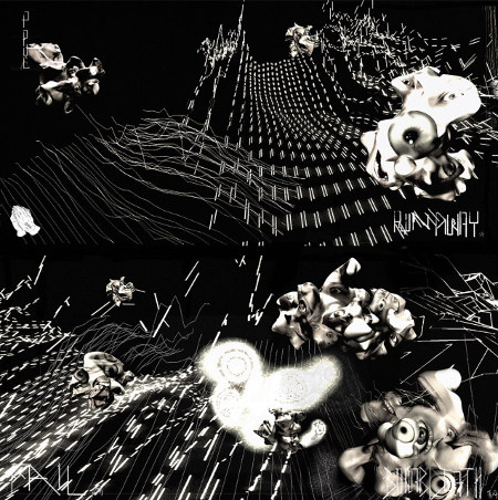 PPUL <BR>&#8220;Runaway, Fail, Bombdeath&#8221;