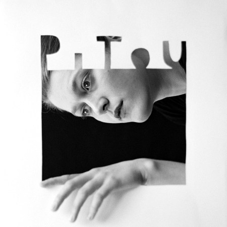 """Pitou <BR>""""Pitou"""""""