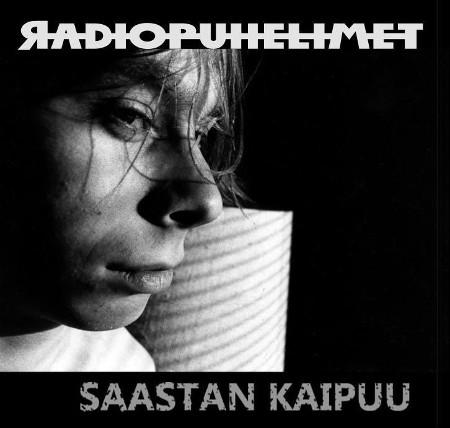 """Radiopuhelimet <BR>""""Saastan kaipuu"""""""