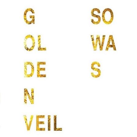 Sowas <BR>&#8220;Golden Veil&#8221;