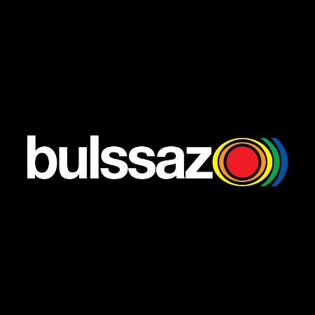 Bulssazo (불싸조) <BR>&#8220;(Kor)ean (Hip)hop&#8221;