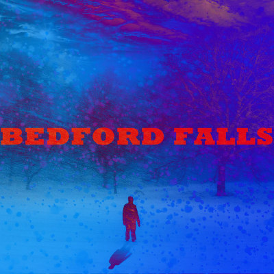 Bedford Falls <BR>&#8220;Winter Chill&#8221;