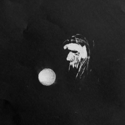 """Furia <BR>""""Księżyc milczy luty"""""""
