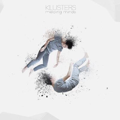 Klusters <BR>&#8220;Melding Minds&#8221;