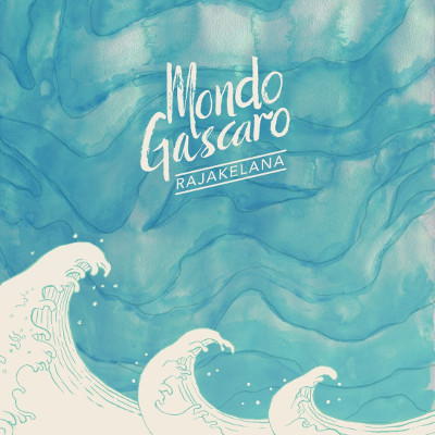 Mondo Gascaro <BR>&#8220;RAJAKELANA&#8221;