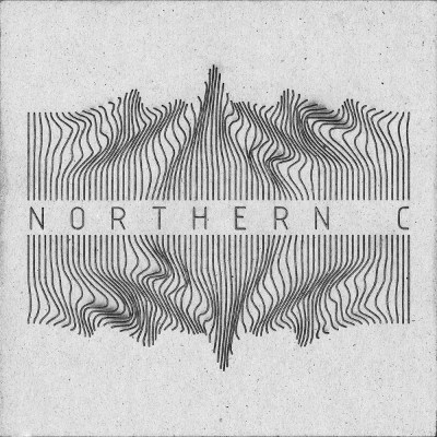 Northern C <BR>&#8220;Northern C&#8221;
