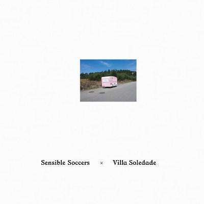 Sensible Soccers <BR>&#8220;Villa Soledade&#8221;