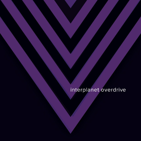 "Sinoptik <BR>""Interplanet Overdrive"""