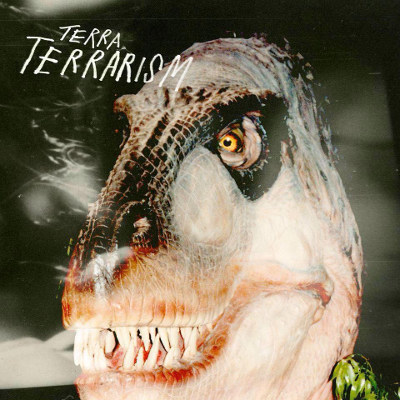 Terra <BR>&#8220;Terrarism&#8221;