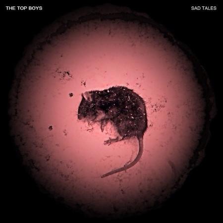 The Top Boys <BR>&#8220;Sad Tales&#8221;