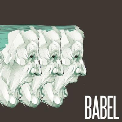Unohu <BR>&#8220;Babel&#8221;