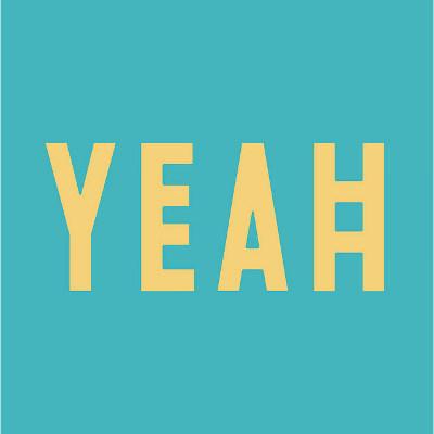 """Viech <BR>""""YEAH"""""""