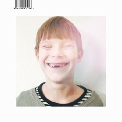 Fisz Emade Tworzywo <BR>&#8220;Drony&#8221;