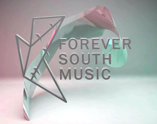 Forever South <BR>&#8220;Hot Cues&#8221;