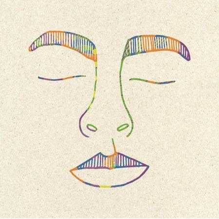 Camila y La Máquina de Luz <BR>&#8220;Vértigo&#8221;