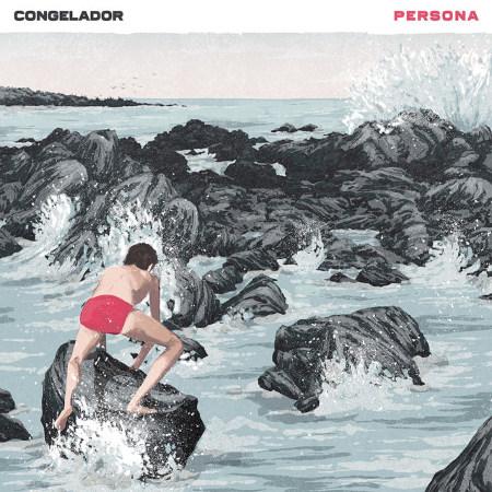 Congelador <BR>&#8220;Persona&#8221;