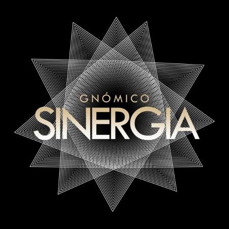 "Gnómico <BR>""Sinergia"""