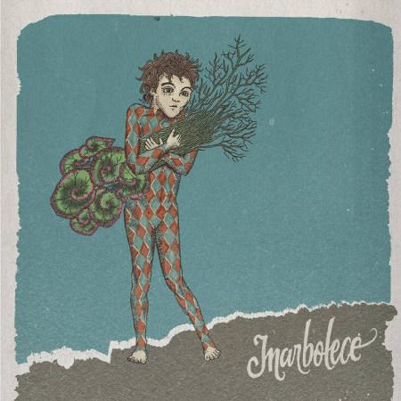 Inarbolece <BR>&#8220;Inarbolece&#8221;