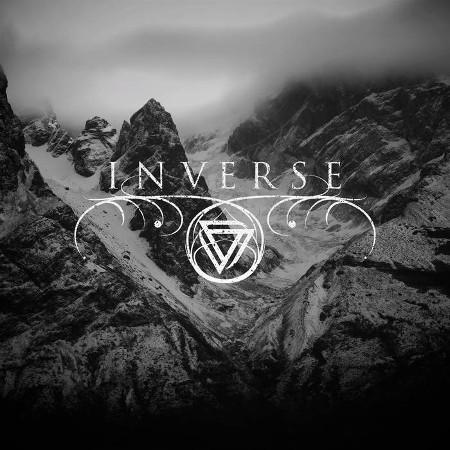 Inverse <BR>&#8220;Inverse&#8221; EP