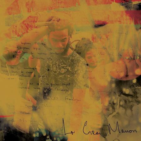 La Gran Mawon <BR>&#8220;La Gran Mawon&#8221;