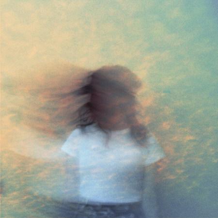 Patio Solar <BR>&#8220;Los Movimientos&#8221; EP
