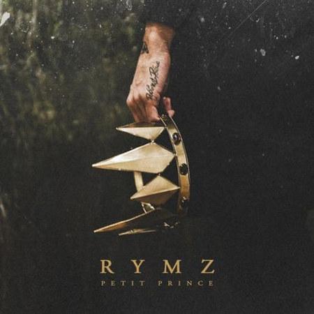 RYMZ <BR>&#8220;Petit Prince&#8221;