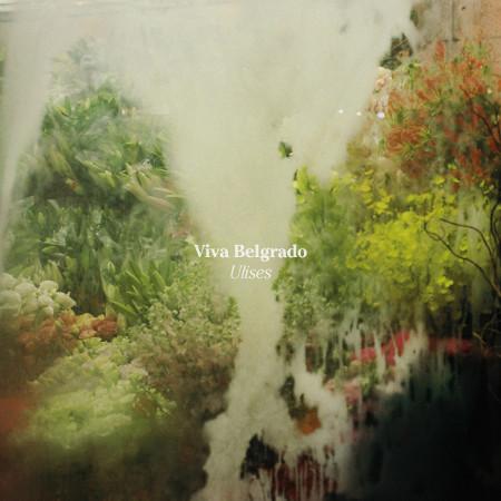Viva Belgrado <BR>&#8220;Ulises&#8221;