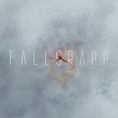 """Fallgrapp <BR> """"V hmle&#8221;"""