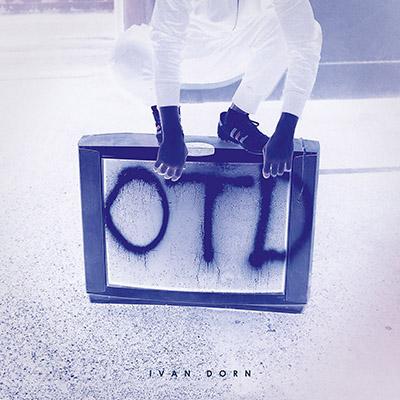 """Ivan Dorn <BR> """"OTD"""""""