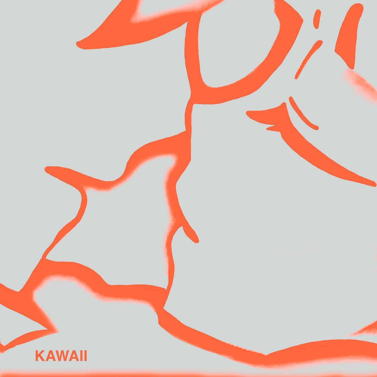 "Luciana Tagliapietra <BR> ""Kawaii"""