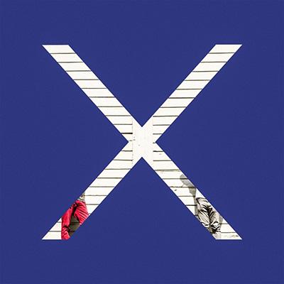"""Modré hory <BR> """"Luxus Clan&#8221;"""