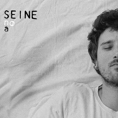 "Seine <BR> ""Sno sna"""
