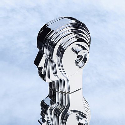 "Soulwax <BR> ""From Deewee"""