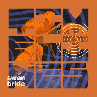"Swan Bride <BR> ""Timelines"""