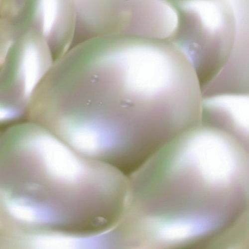 """Swimful <BR> """"Pearls"""""""