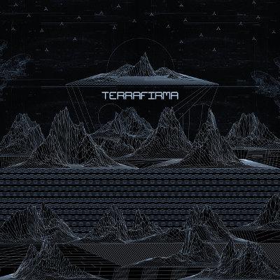 7nightsatsea <BR>&#8220;Terra Firma&#8221;