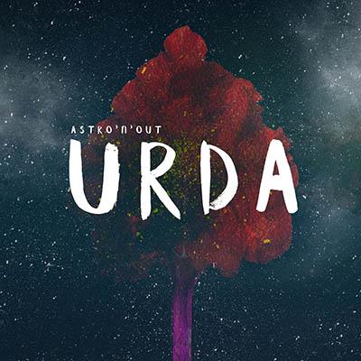 Astro&#8217;n&#8217;out <BR> &#8220;Urda&#8221;